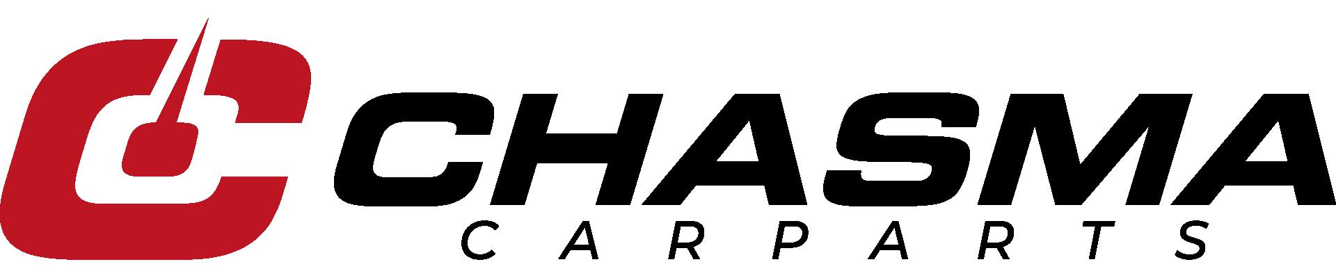 chasma-shop-Logo